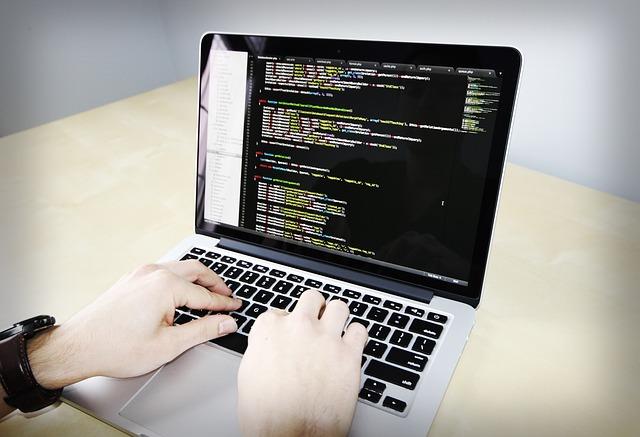 pemrograman php