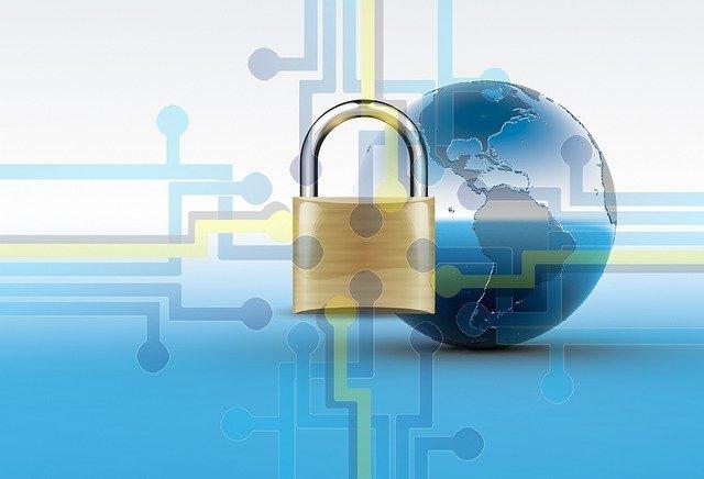 mengenal SSL