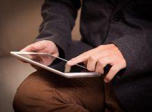 plugin AMP Wordpress terbaik Mobile friendly