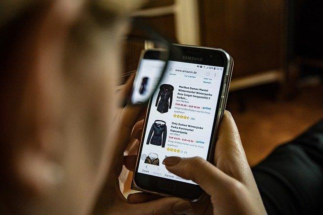 cara menjadi reseller online shop