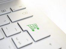 cara menjadi reseller online shop lazada
